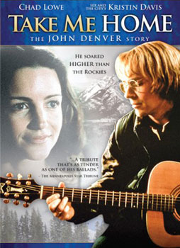 Photo of The John Denver Story