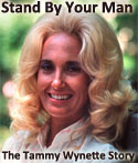 The Tammy Wynette Story Thumbmnail Photo