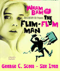 The Flim Flam Man Thumbmnail Photo