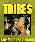 Tribes Thumbmnail Photo