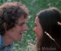 Sunshine Movie Photos with Watermark
